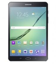 Samsung Galaxy Tab S 2 8.0 SM-T713NZKEXEZ, čierna