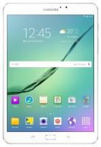 Samsung Galaxy Tab S 2 8.0 SM-T715NZKEXEZ, biela + DRAK!