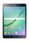 Samsung Galaxy Tab S 2 8.0 SM-T719NZKEXEZ, čierna