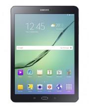 Samsung Galaxy Tab S 2 9.7 SM-T813NZKEXEZ, čierna + DRAK!
