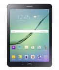 Samsung Galaxy Tab S 2 9.7 SM-T813NZKEXEZ, čierna