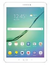 Samsung Galaxy Tab S 2 9.7 SM-T813NZWEXEZ, biela