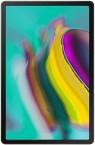 Samsung GalaxyTab S5e 10.5 SM-T725 64GB LTE,Black