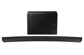 Samsung HW-J6500R