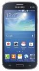 Samsung i9060 Galaxy Grand Neo Duos POŠKODENÝ OBAL