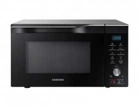 Samsung MC32K7055CT
