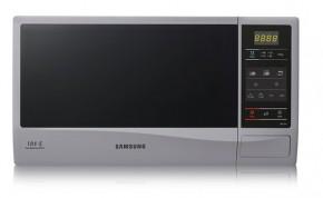 Samsung ME 732 KS XEO