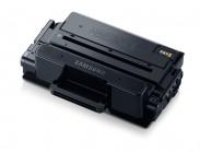 Samsung MLT-D203L toner, čierny