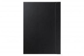 """Samsung polohovací pouzdro pro Tab S2, 9,7"""", Black"""
