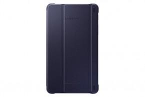 """Samsung pro Galaxy Tab 4 7.0"""" (EF-BT230BVEGWW) modré"""