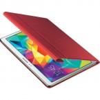 "Samsung pro Galaxy Tab S 10.5"" (EF-BT800BREGWW) červená"