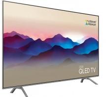 Samsung QE55Q6FN