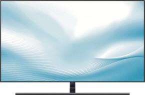 Samsung QE75Q9FN