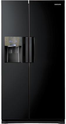 Samsung RS 7768FHCBC