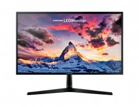 "Samsung S27F358 - monitor 27"" 1920x1080, 4ms, 250cd/m2, HDMI"