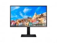 "Samsung S32D850 - LED monitor 32"" LS32D85KTSR/EN"