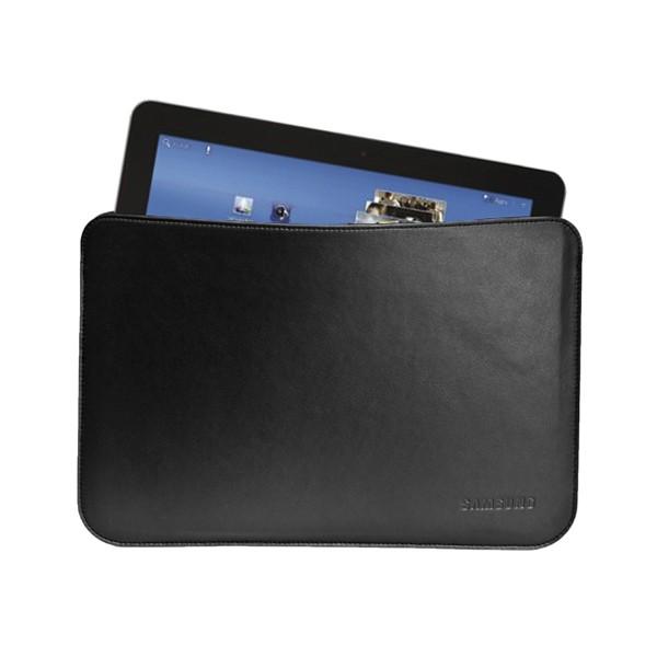 Samsung Samsung EFC-1C9L puzdro, čierne
