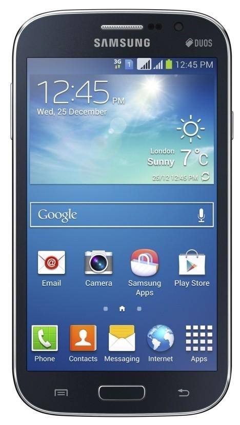 Samsung Samsung i9060 Galaxy Grand Neo Duos POŠKODENÝ OBAL