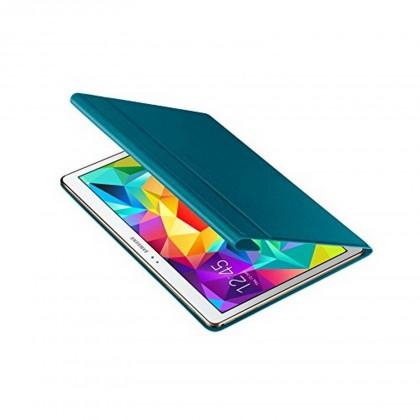 """Samsung Samsung pro Galaxy Tab S 10.5"""" (EF-BT800BLEGWW) modré"""