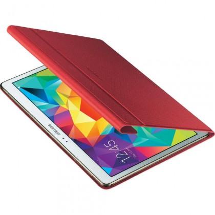 "Samsung Samsung pro Galaxy Tab S 10.5"" (EF-BT800BREGWW) červená"