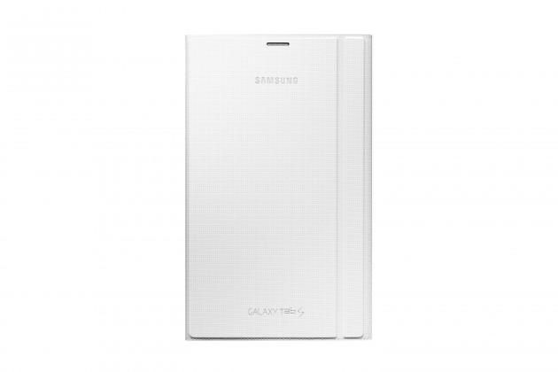 """Samsung Samsung pro Galaxy Tab S 8.4"""" (EF-BT700BBEGWW) čierne"""