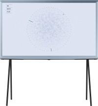 "Samsung Serif QE49LS01T (2020) / 49"" (123 cm)"