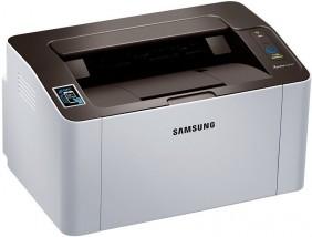 Samsung SL-M2026W + Dárek knižka