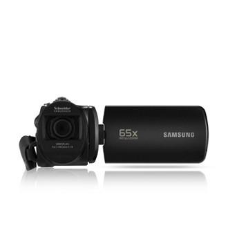 Samsung SMXF50BP