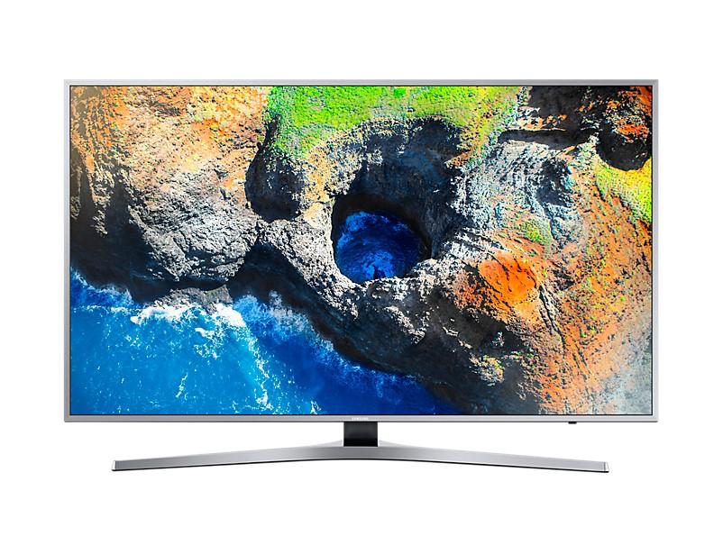 Samsung TV Samsung UE49MU6402