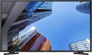 Samsung UE40M5002 ROZBALENÉ
