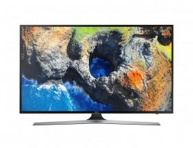 Samsung UE43MU6172 + čistiaca sada na TV