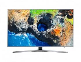 Samsung UE55MU6402 + čistiaca sada na TV