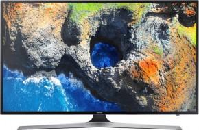 Samsung UE65MU6172 + čistiaca sada na TV