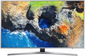 Samsung UE65MU6402 + čistiaca sada na TV