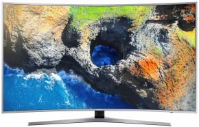 Samsung UE65MU6502 + čistiaca sada na TV