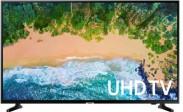 Samsung UE65NU7092