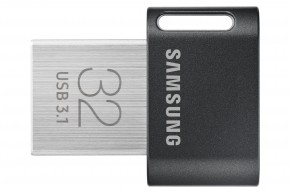 Samsung USB 3.1 Flash Disk 32GB Fit Plus