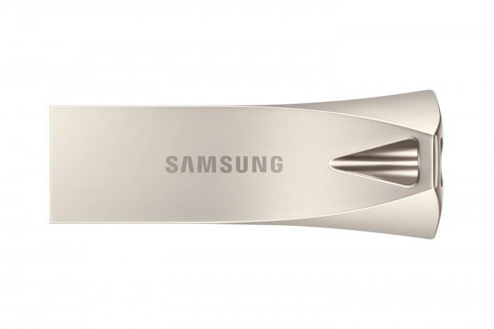 Samsung USB 3.1 Flash Disk 64GB - silver