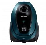 Samsung VC07M25K0WN