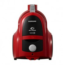 Samsung VCC45S0S3R/XEH