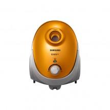 Samsung VCC52E5V3O