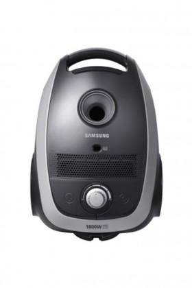 Samsung VCC6146V3A