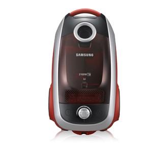 Samsung VCC7480V3R