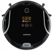 Samsung VCR 8980 L3K/XEO
