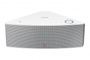 Samsung WAM551, biela