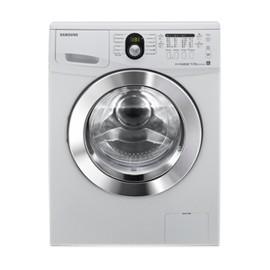 Samsung WF1602 W5C