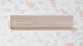 Sand - Polica 101 cm, typ 62 (dub)