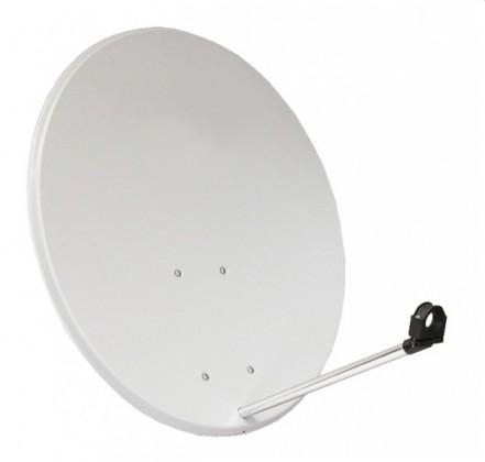 Satelitné príslušenstvo Parabolická anténa Mascom OP80