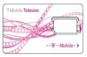 Satelitné príslušenstvo T-Mobile TV START ROZBALENO