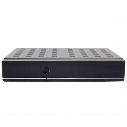 Satelitný prijímač  Happysat CX 01, DVB-S přijímač SD SROEMHS01
